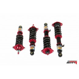 Coilover Meister R Zeta CRD NA