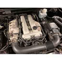 Motore NB 1.8 140 CV
