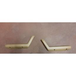 Bracciolo NA usato TAN Mx5