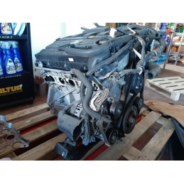 Blocco motore NC 2.0 160 cv...
