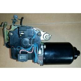 Motorino tergicristallo NA 1.6