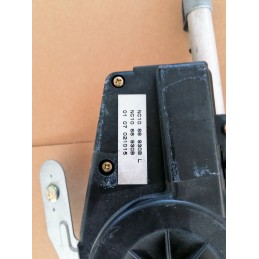 Antenna elettrica NB NBFL