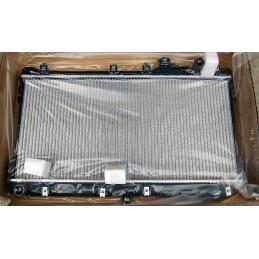 Radiatore motore NA