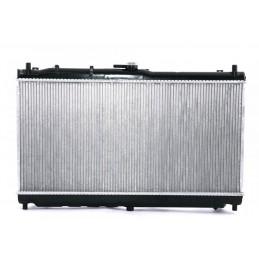 Radiatore motore NB - NBFL Mx5