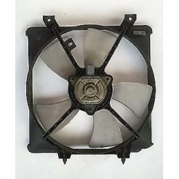 Ventola radiatore motore NB...