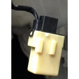 Sensore relais antibrina...