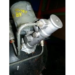 Pompa freno NB con ABS