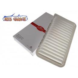 Filtro aria NC RC NCFL Mx5
