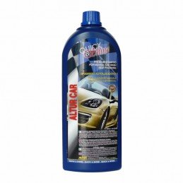 Car Shampoo - Altur