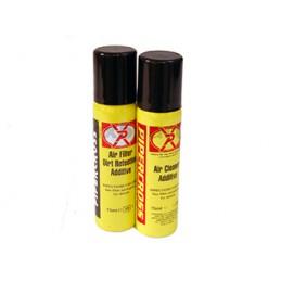 Kit pulizia filtri Pipercross