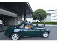 Ricambi nuovi Mazda Mx5 Mx-5