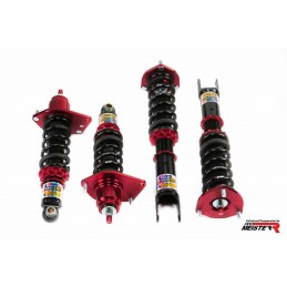 Coilover Meister R Zeta CRD...