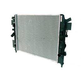Radiatore Mx5 NC NCFL RC...