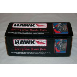 Pastiglie Hawk + posteriori...
