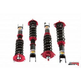 Coilover Meister R Club...
