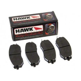 Pastiglie posteriori HAWK+...