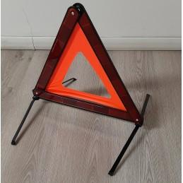 Triangolo emergenza OEM...
