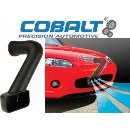 Air Intake Cobalt NC Mx5