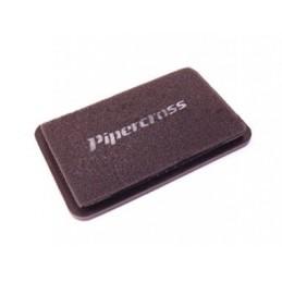 Filtro aria Pipercross...