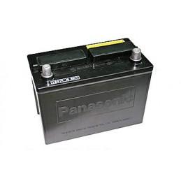 Batteria Panasonic...
