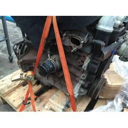 Motore usato NB 1.6 110 CV Mx5