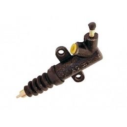 Pompetta Slave - cilindro...