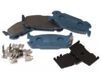 Dischi - pastiglie - accessori Mx5 Standard Brake